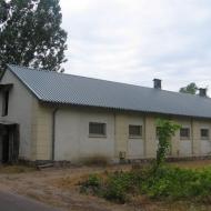 gorzno-folwark-1