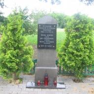 gorzno-pomnik-poleglych-strajk-chlopski-2