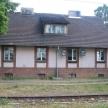 gorzyce-wielkie-stacja-4