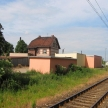 gorzyce-wielkie-stacja-5