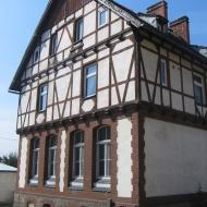 goscislaw-budynek-2