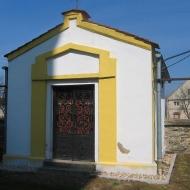 goscislaw-kosciol-kapliczka