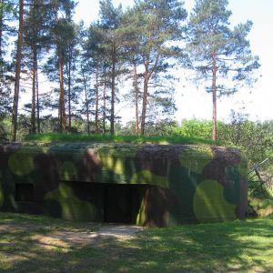 gostyn-bunkier-sowiniec-1