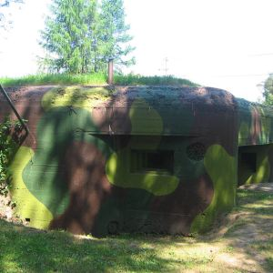 gostyn-bunkier-sowiniec-2