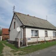 goszcz-ul-ogrodowa-02