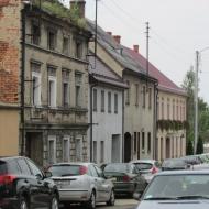 goszcz-rynek-02