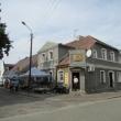 goszcz-rynek-04