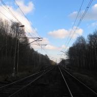 gotartowice-przejazd-1