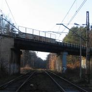 gotartowice-przejazd-2