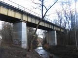 gotartowice-wiadukt