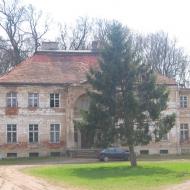 gozdawa-palac-1
