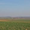 gozdnik-widok-na-jordanow-sl-i-glinice
