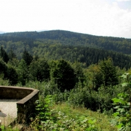 grabowiec-kaplica-sw-anny-03