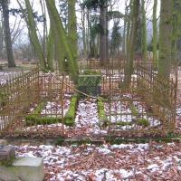 grabownica-cmentarz-2.jpg