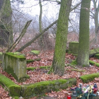 grabownica-cmentarz-9.jpg