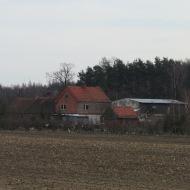 bukowinka-grabowno-wielkie-b5