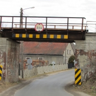 grabowno-wielkie-p1-wiadukt