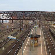 grabowno-wielkie-stacja-11