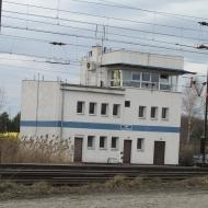 grabowno-wielkie-stacja-01