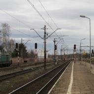 grabowno-wielkie-stacja-19