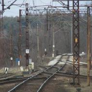 grabowno-wielkie-stacja-21