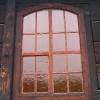 grabowno-male-kosciol-okno