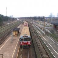 grabowno-wielkie-stacja-1