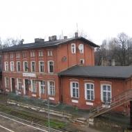 grabowno-wielkie-stacja-2