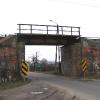 grabowno-wielkie-wiadukt