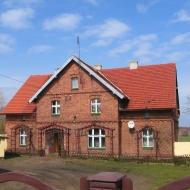 grabowno-wielkie-kolonia-dom