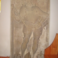 gracze-kosciol-epitafium