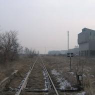 gracze-stacja-1