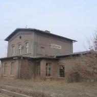 gracze-stacja-3