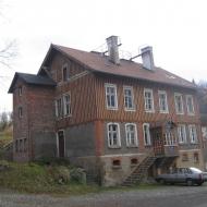 graniczna-droga-krolewska-dom.jpg