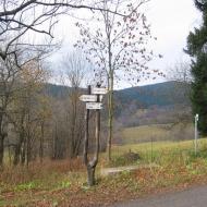 graniczna-droga-krolewska-skrzyzowanie-szlakow.jpg