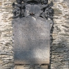 granowice-kosciol-epitafium