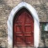 granowice-kosciol-portal