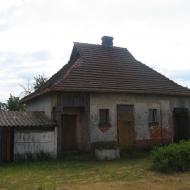 granowiec-stacja-1