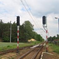 granowiec-stacja-2