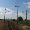granowiec-stacja-3