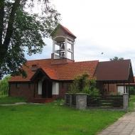 grebanin-kosciol-dom-parafialny
