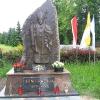 grebanin-kosciol-pomnik-jp2