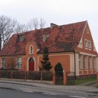 groblice-ul-opolska-dom.jpg