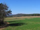 grochowiec-widok-na-brzeznica