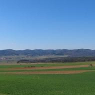 grochowiec-widok-na-gory-bardzkie-1