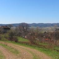 grochowiec-widok-na-grochowa