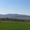 grochowiec-widok-na-gory-bardzkie-2
