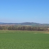 grochowiec-widok-na-wzgorza-bielawskie-2