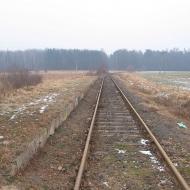 grodziec-stacja-1