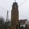 grodziec-kaplica-dzwonnica